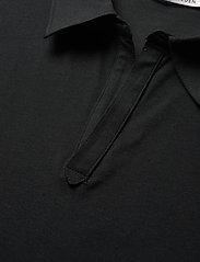 Tiger of Sweden - TRUANE - basic skjorter - black - 2