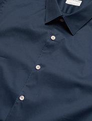 Tiger of Sweden - FILBRODIE - basic skjorter - royal blue - 2
