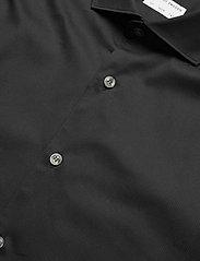 Tiger of Sweden - FARRELL 5 - basic skjorter - black - 2