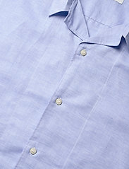 Tiger of Sweden - RICCERDE2 - basic skjorter - silver blue - 3