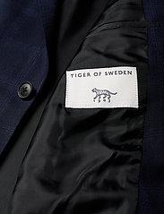 Tiger of Sweden - S.JULES - dresser - cobalt - 6