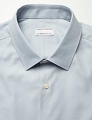 Tiger of Sweden - FILBRODIE - basic skjorter - light blue - 2