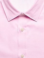 Tiger of Sweden - ADLEY - oxford-skjorter - pink - 2