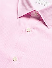 Tiger of Sweden - ADLEY - oxford-skjorter - pink - 3