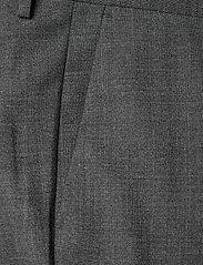 Tiger of Sweden - THODD - dressbukser - med grey mel - 2