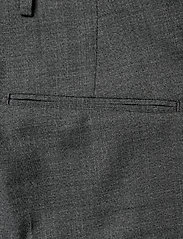 Tiger of Sweden - THODD - dressbukser - med grey mel - 4