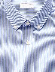 Tiger of Sweden - FENALD - businesskjorter - blue - 2