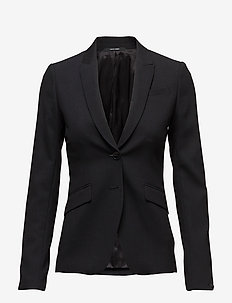 RUMA - suits & co-ords - night black