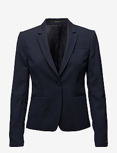 KANA - matchande set - peacoat blue