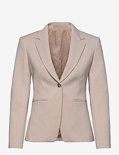 MIRJA - suits & co-ords - ivory