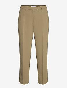 THERA - rette bukser - tehina