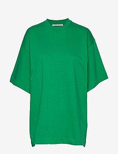 ONONIS - t-shirts - green