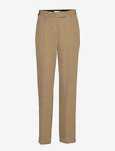 URSINIA - rette bukser - tehina