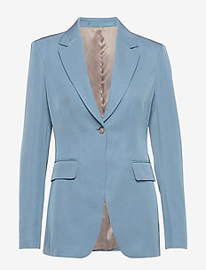 NARINA - suits & co-ords - mist blue