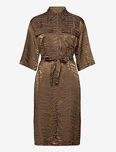 VENEDO - midi kjoler - kalamata