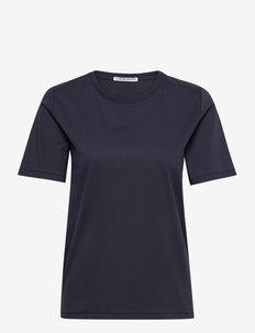 DEIRO - t-shirts - light ink