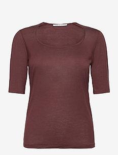 PAOLINA - t-shirts - rosala