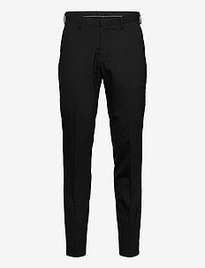 THODD - kostymbyxor - black