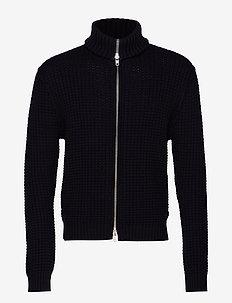 DARDEL - sweatshirts - light ink