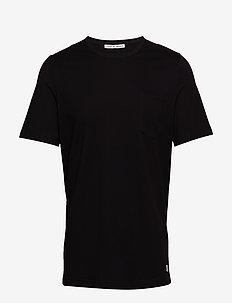 DIDELOT - BLACK