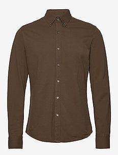 FENALD - basic-hemden - kalamata