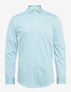 FARRELL 5 - OLD TURQUOISE