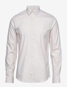 FILBRODIE - basic skjorter - irish cream