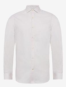 FARRELL 5 - basic-hemden - frappe