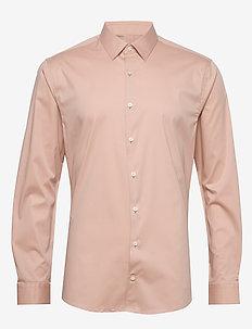 FILBRODIE - basic skjorter - rose powder
