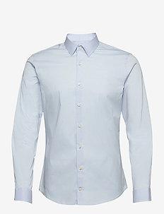 FILBRODIE - businesskjorter - light blue