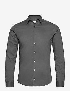 FILBRODIE - basic skjorter - magnet