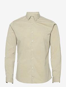FILBRODIE - basic skjorter - tehina
