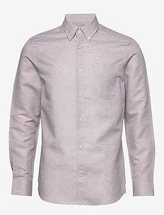 SANKT - basic skjorter - daisy