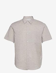 DIDON - podstawowe koszulki - daisy