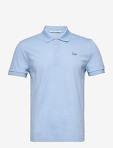 DARIOS - topper og t-skjorter - waterfall