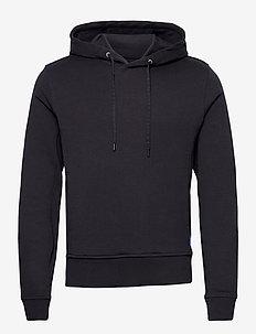 DILSTON - basic sweatshirts - light ink