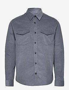 ARNOU - kläder - air force blue
