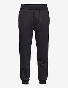 LENOX - spodnie dresowe - light ink