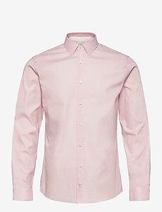 FILBRODIE - basic skjorter - pale rose
