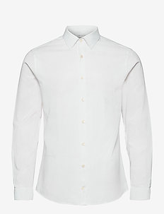 FILBRODIE - business skjorter - pure white