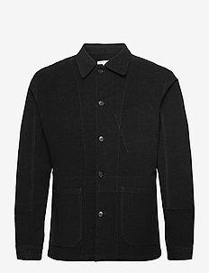 ADUR - klær - black