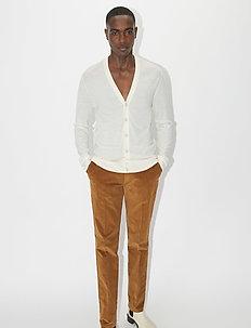 NAVID - perusneuleet - soft white