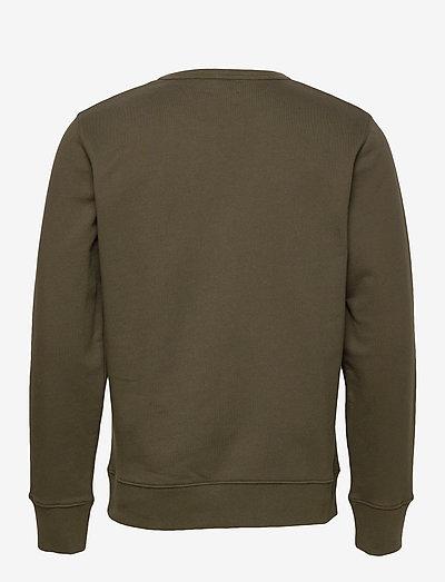 Tiger Of Sweden Dinos- Sweatshirts