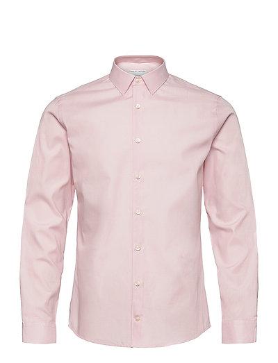 Filbrodie Hemd Business Pink TIGER OF SWEDEN   TIGER OF SWEDEN SALE