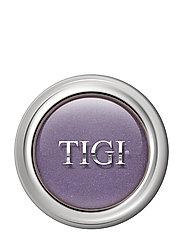 TIGI High Density Single Eyeshadow, Royal Purple - ROYAL PURPLE