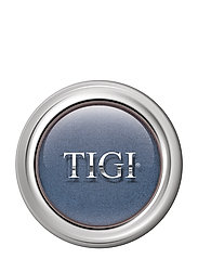 TIGI High Density Single Eyeshadow, Skinny Jeans - SKINNY JEANS