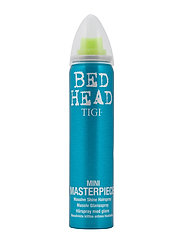 Masterpiece Hairspray Mini - NO COLOR
