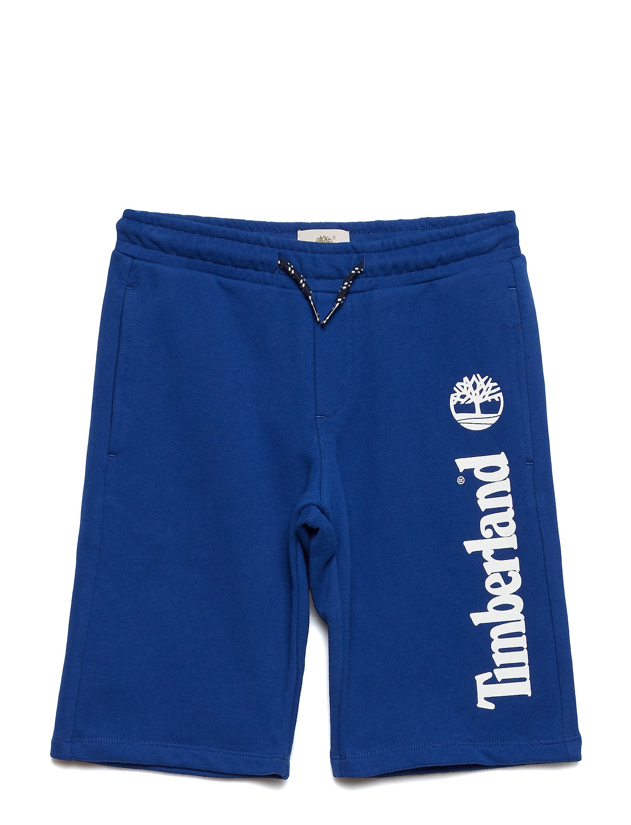Bermuda Shorts - Timberland