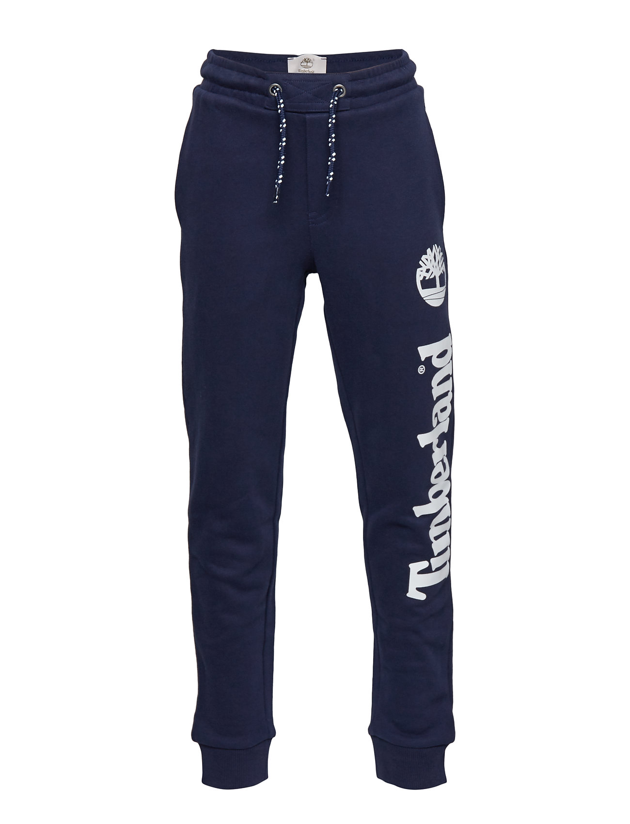 Timberland TRACK-SUIT - NAVY