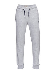 TRACK-SUIT - GREY/BLUE NAVY